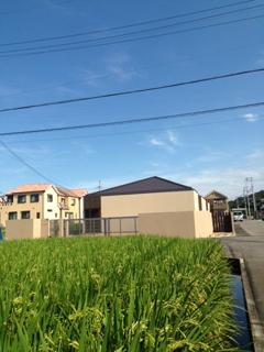摩湯の家 岸和田