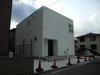 オープンハウスのお知らせ/岬町の家/大阪府泉南郡