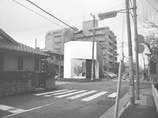 オープンハウス/あしやシューレ/兵庫県芦屋市
