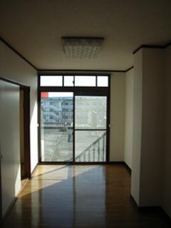 リノベーション計画/江戸川区マンション