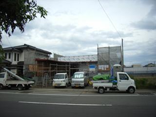 20120725b