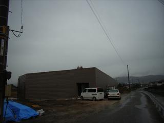 オープンハウス/山川の家/徳島県吉野川市