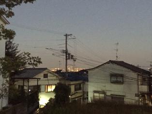 nadashikichi