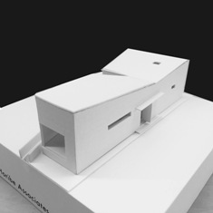 openhouse1