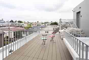terrace01