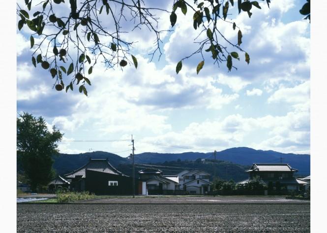 02kamoshima_web2