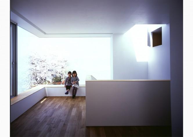 04suita_web2