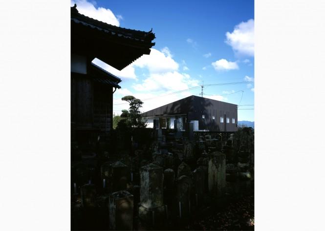 06kamoshima_web2
