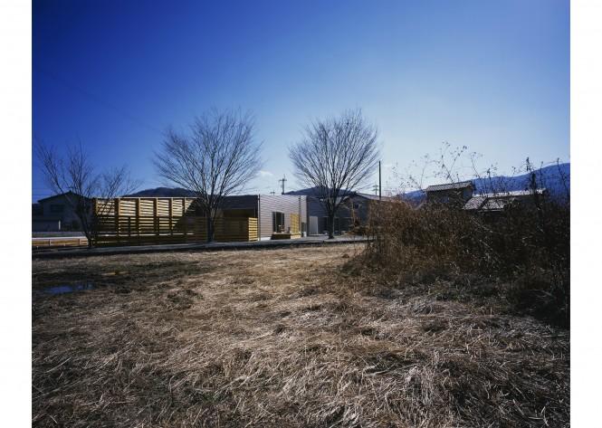 08yamakawa_web2