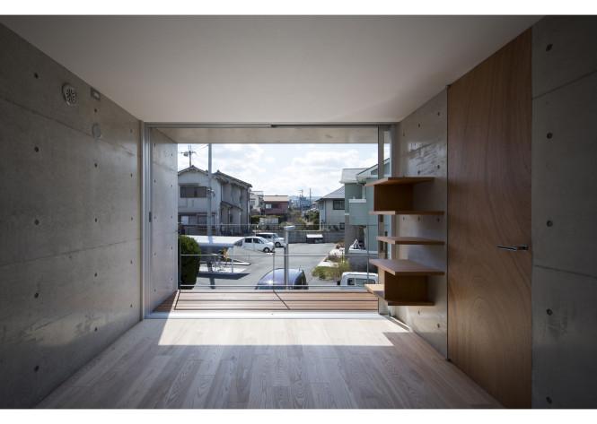 熊取の家_018