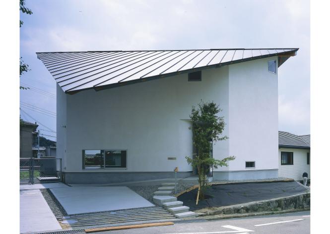 03kisaichi